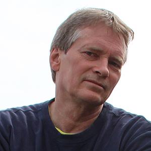 Martin Frank Verheiratet